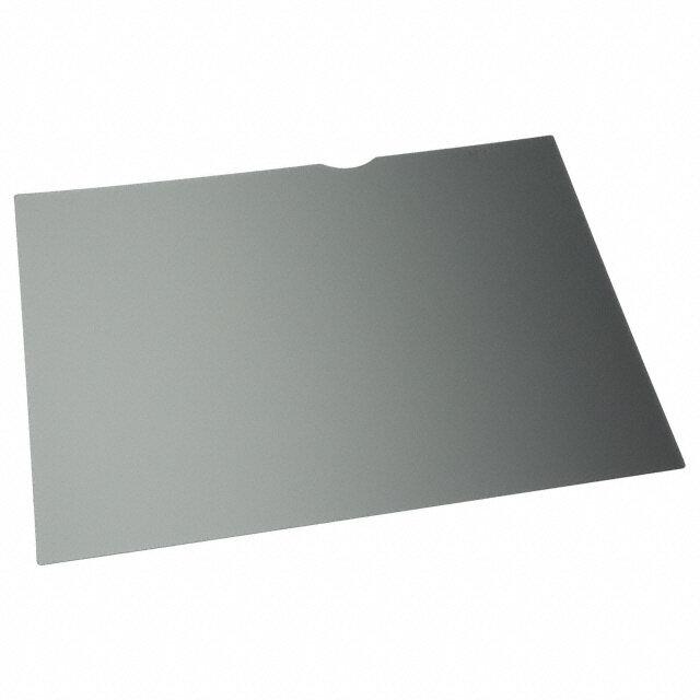 隐私滤光片,屏幕保护器