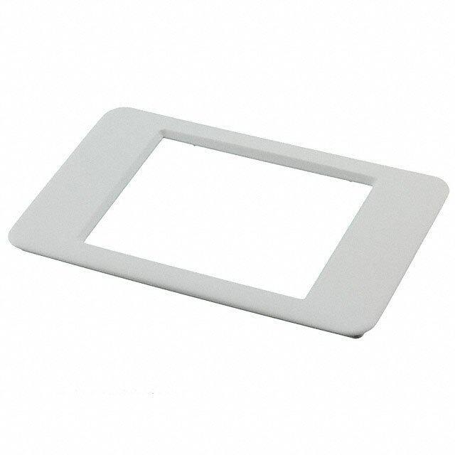 显示器边框,透镜