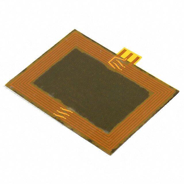 RFID 天线