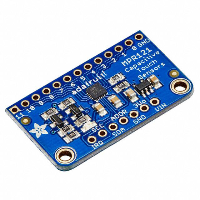 传感器开发工具