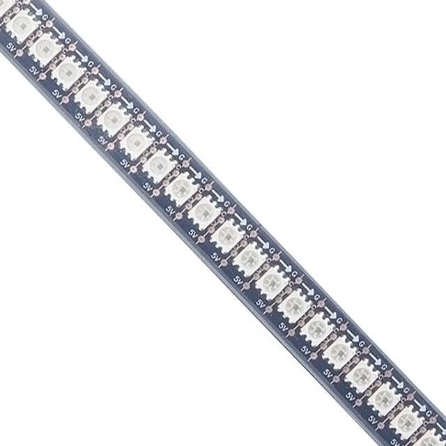 LED照明模组