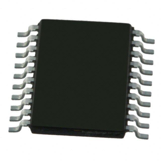 CODEC芯片