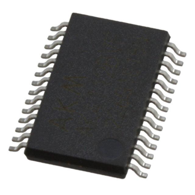 接口 - 编解码器