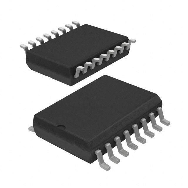 PMIC - 电机驱动器,控制器