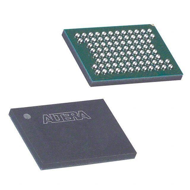 存储器 -用于 FPGA 的配置 PROM