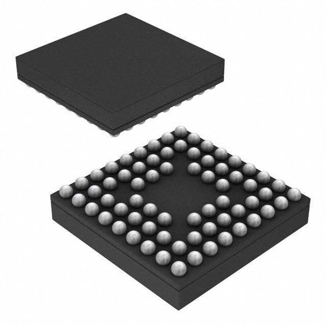 嵌入式 - CPLD(复杂可编程逻辑器件)