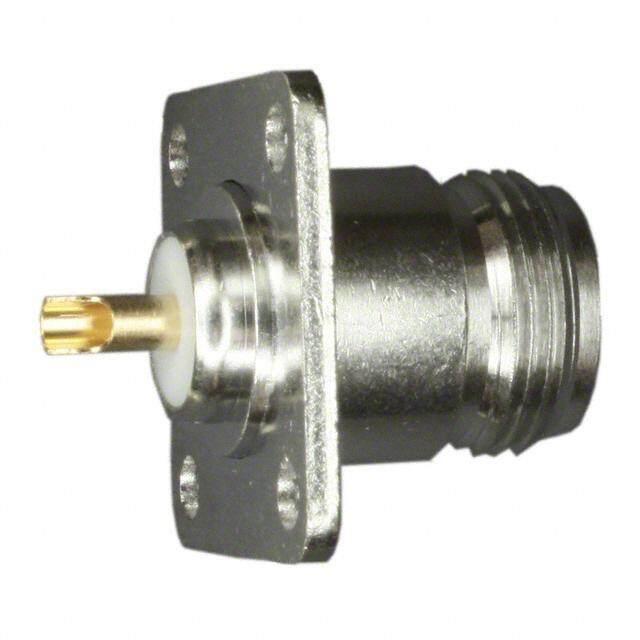 同轴连接器(RF)