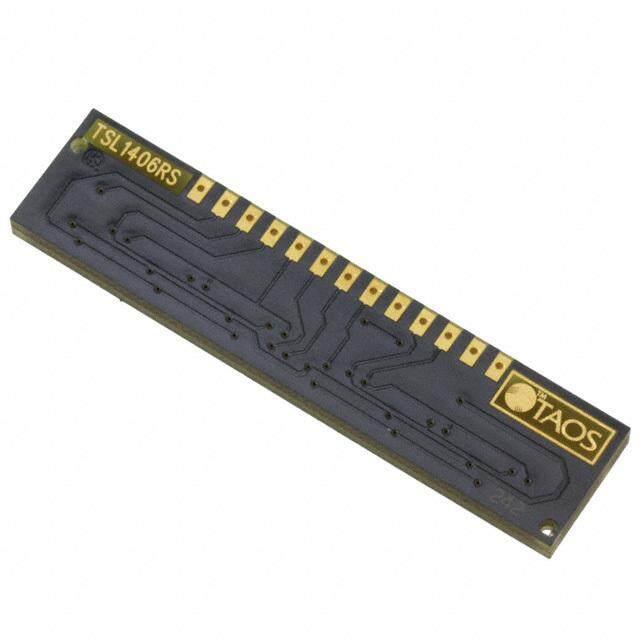专用传感器