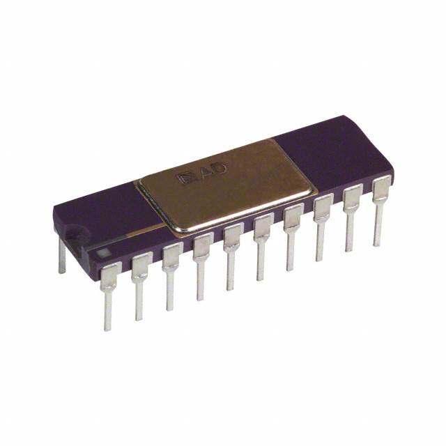 接口 - 传感器和探测器接口
