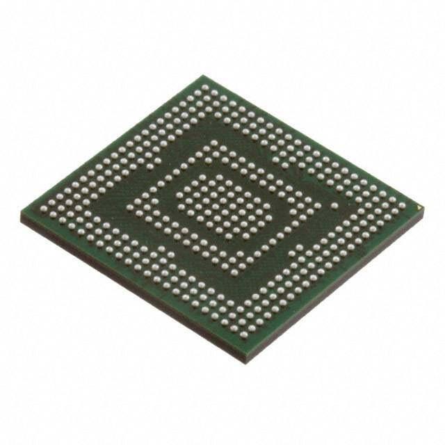 嵌入式 - DSP(数字式信号处理器)