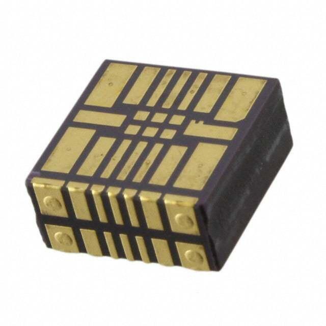运动传感器 - 陀螺仪