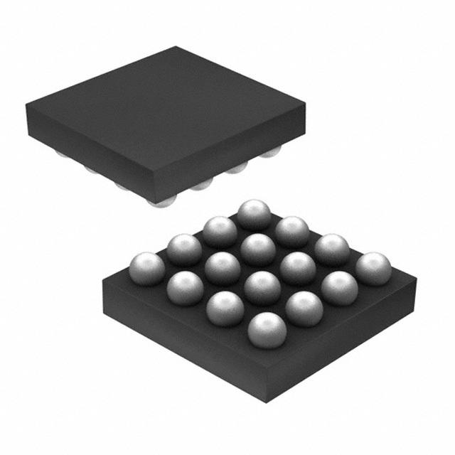 数据采集 - 数模转换器
