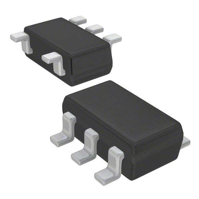 电压控制器