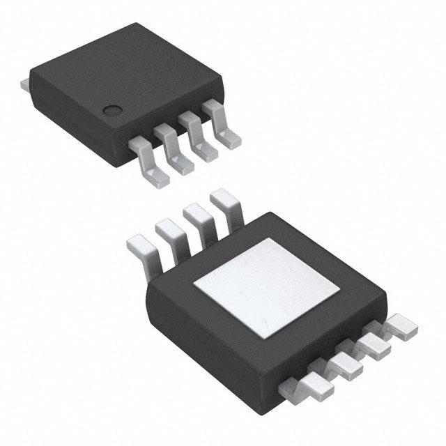 射频IC模块
