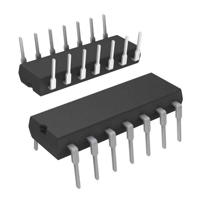 PMIC - V/F 和 F/V 转换器