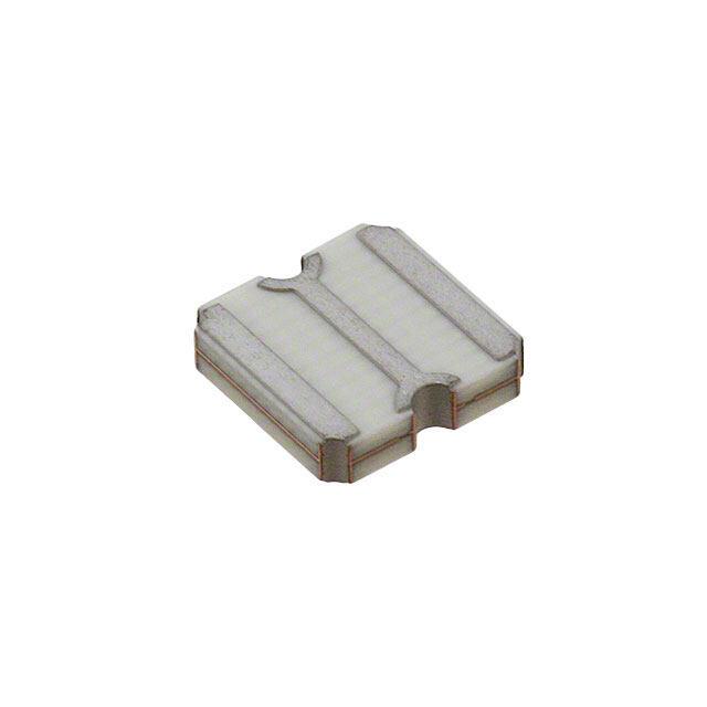 RF 功率分配器/分线器