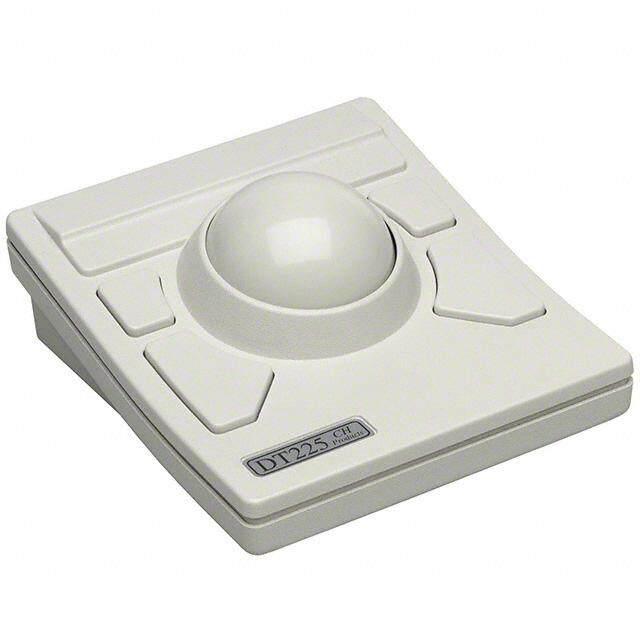 计算机鼠标,轨迹球