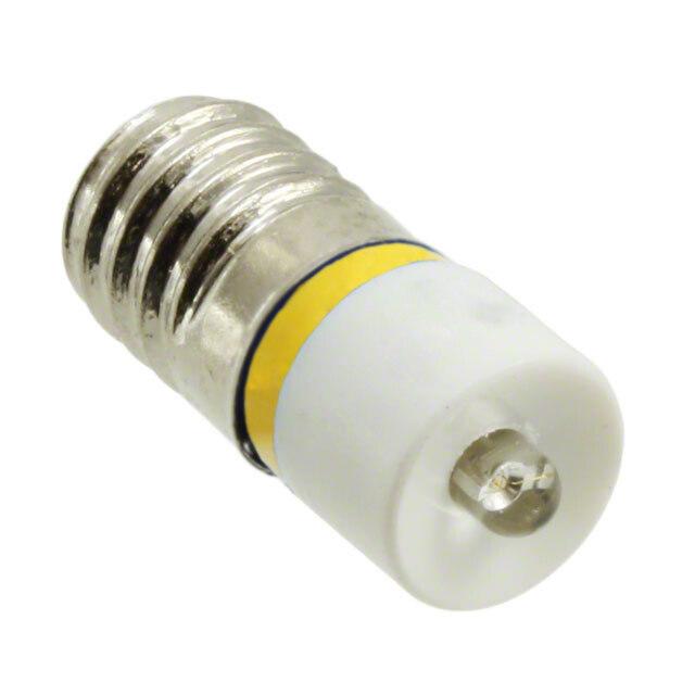 LED替代产品