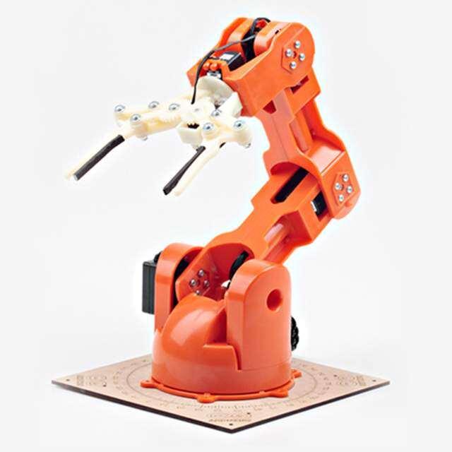 机器人套件