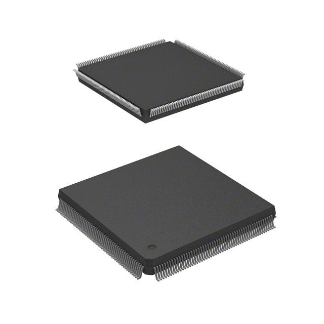 可编程逻辑FPGA芯片