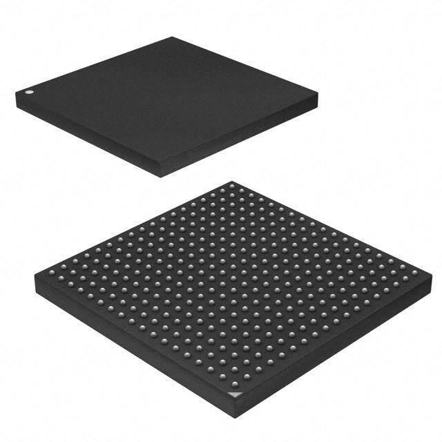 嵌入式 - 微处理器