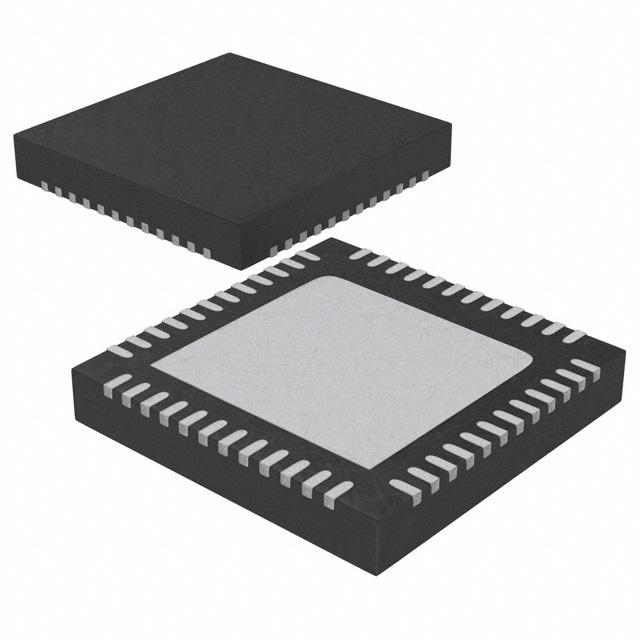 RF 收发器 IC