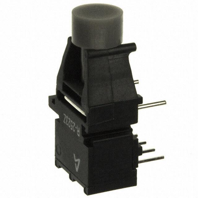 光纤接收器