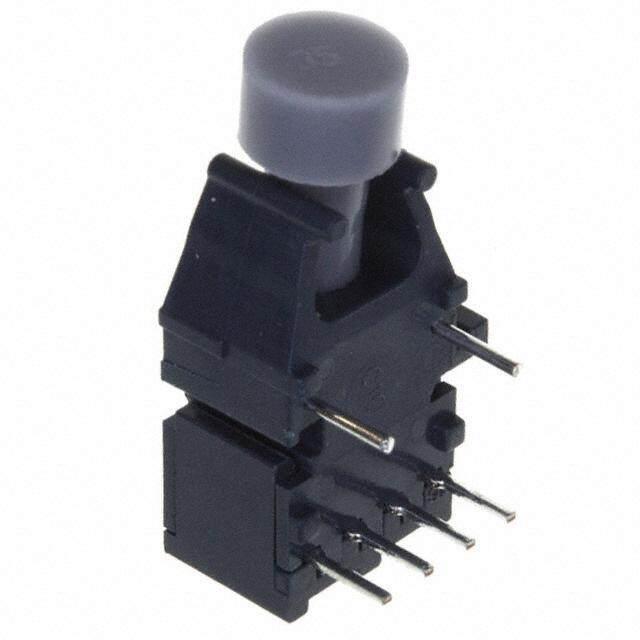 光纤 - 接收器