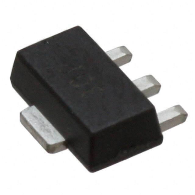 RF 放大器
