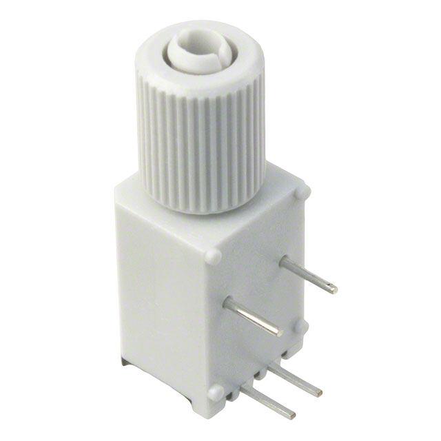 光纤 - 发射器 - 离散式