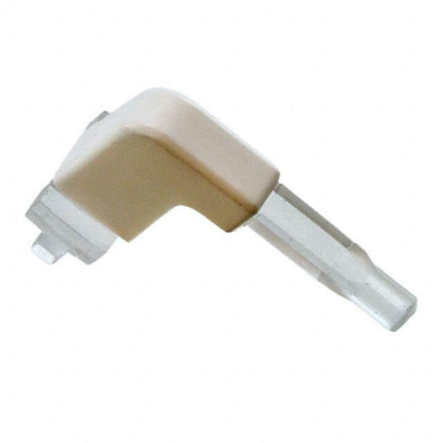 光学 - 光导管