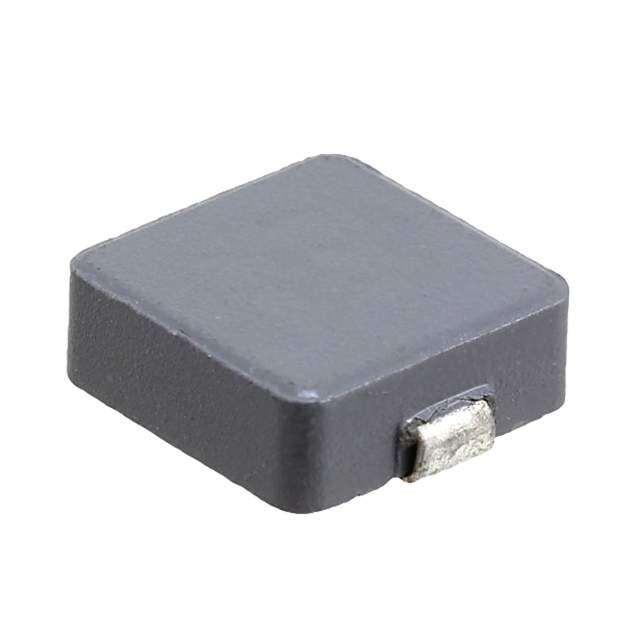 HangTon D-tap DC 5.5 2.5mm Right Angle 12 Volt DC Barrel Jack Power Cable for BMCC Camera 3.3ft // 1m