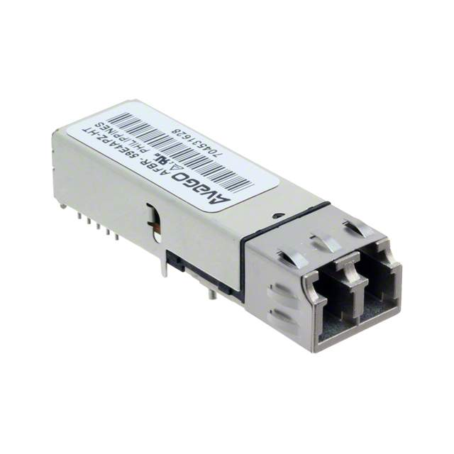 光纤 - 收发器模块