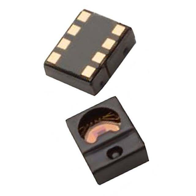 环境光传感器