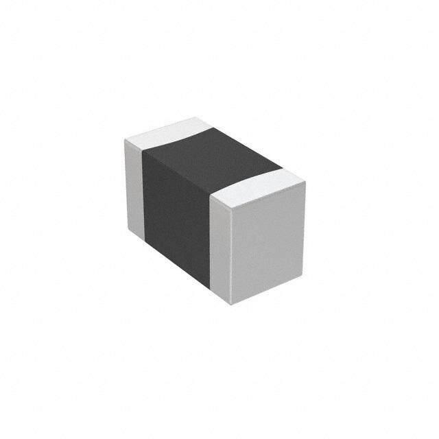 温度传感器 - NTC 热敏电阻器