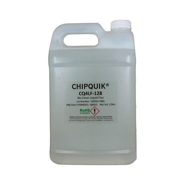 助焊剂清洗剂