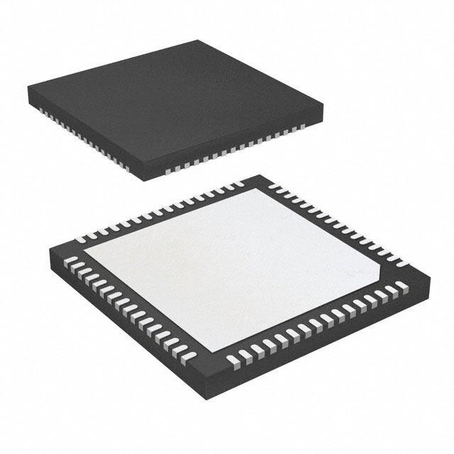 RF 其它 IC 和模块