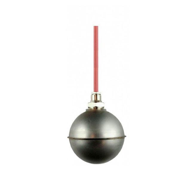浮子,液位传感器