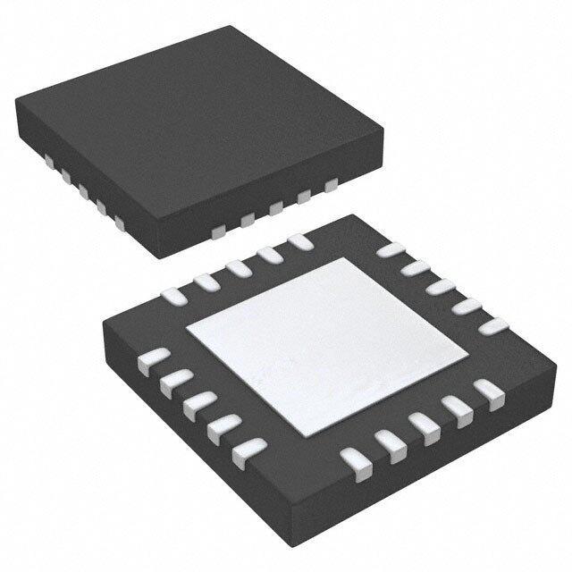 专业电源芯片