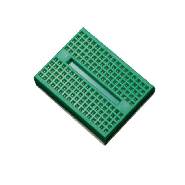 无焊剂试验电路板