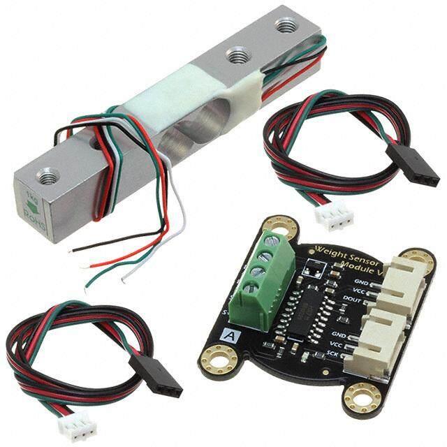 模拟与数字IC开发工具