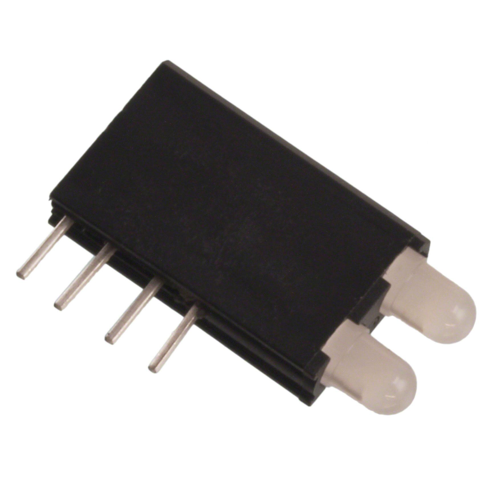 LED电路板指示器