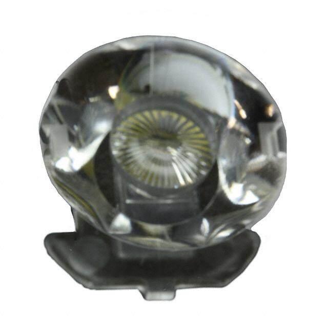 光学 - 镜头