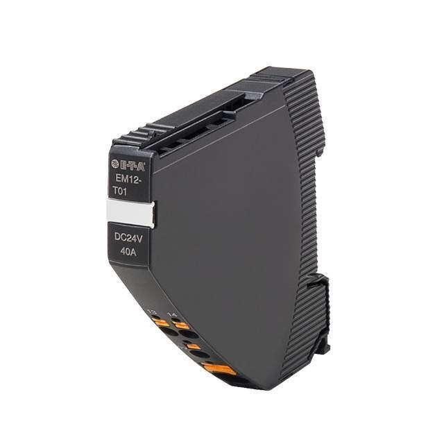 电路保护器配件