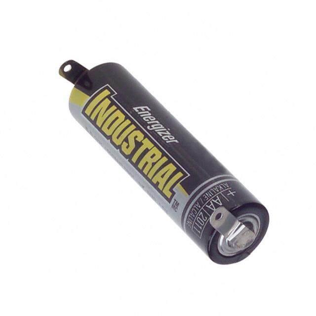 一次性电池