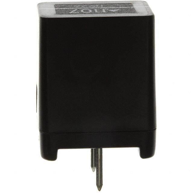 温度传感器 - PTC 热敏电阻器