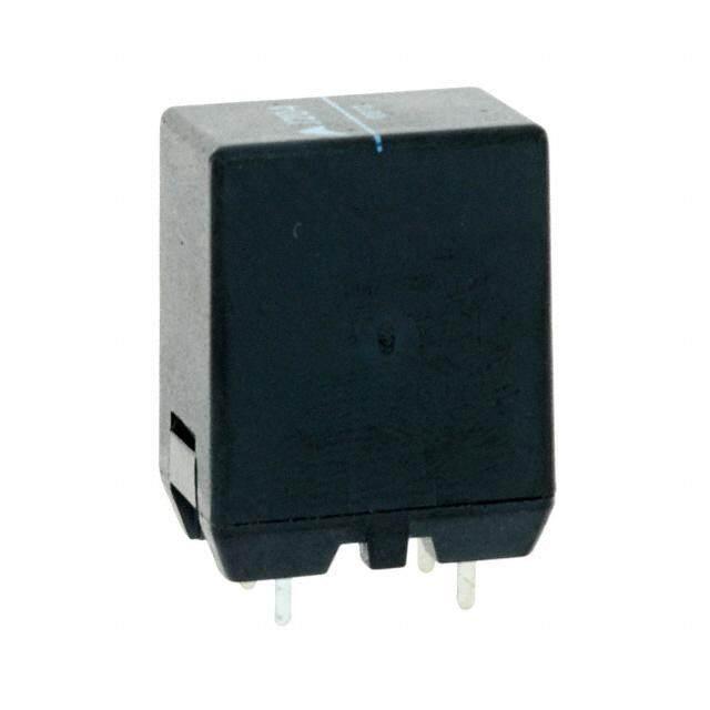 涌入电流限制器(ICL)