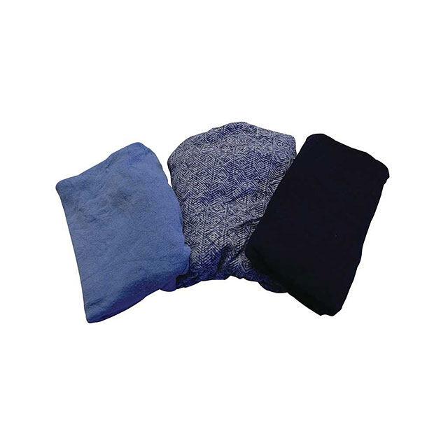 无尘室处理,清洁剂,擦拭巾