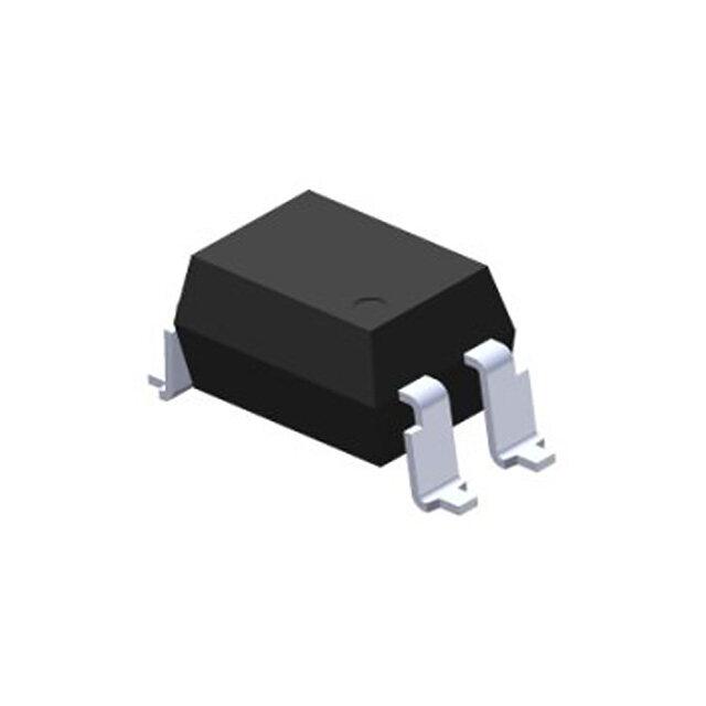 光隔离器 - 晶体管,光电输出