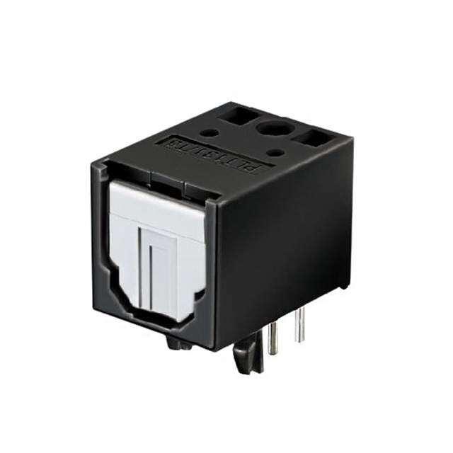 光纤 - 发射器 - 驱动器集成电路